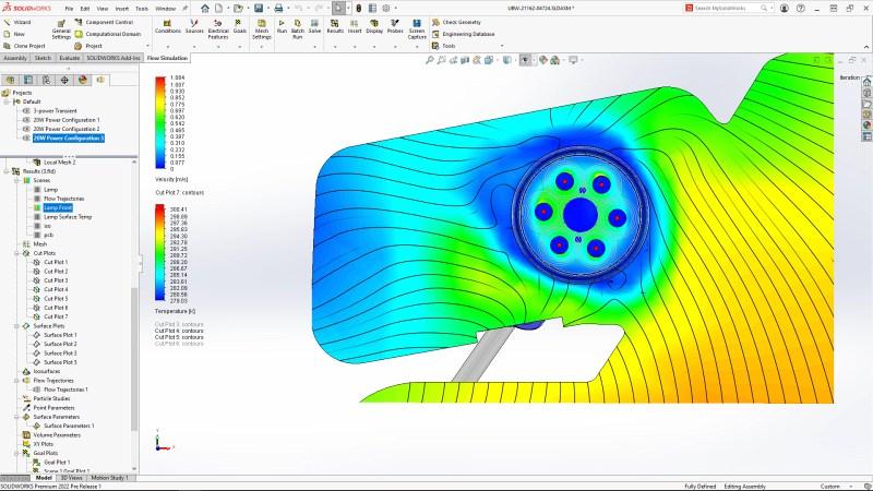 solidworks-2022-simulación de flujo-eng-final thumb-2138