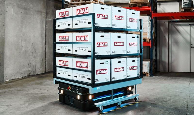 TMS-C1500S-Cart1500W-mit Rack-2140