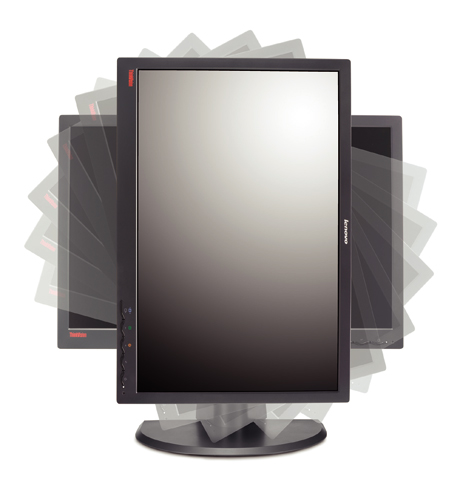 Lenovo ThinkVision L220x