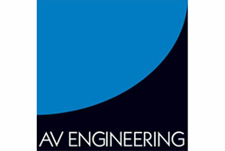 AV Engineering