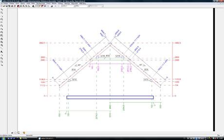 Viskon 3d Software Na Drevostavby
