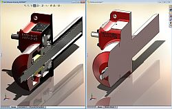 solidworks2-01