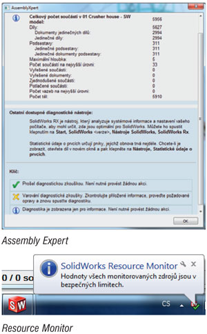 solidworks-02