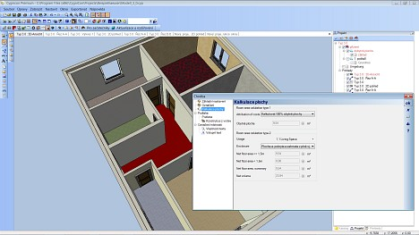 CAD_Architecture-obr1