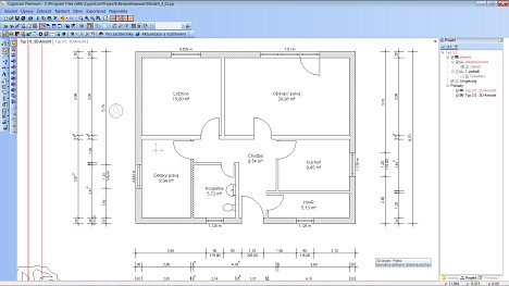 CAD_Architecture-obr2