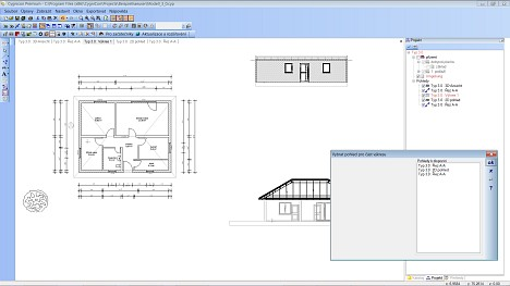CAD_Architecture-obr4