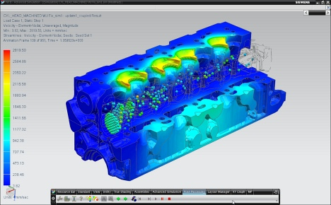 Siemens PLM Software02