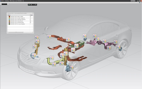 Siemens PLM Software03