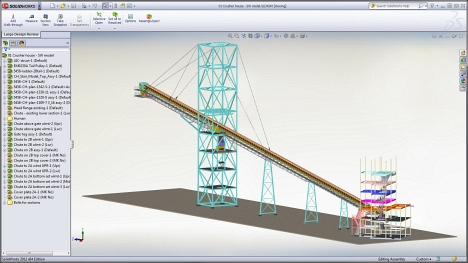 SolidWorks 03