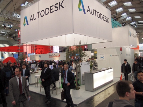 Hannover Messe 2013 04-Autodesk