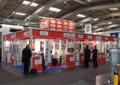 Hannover Messe 2013 05-CzechTrade