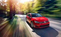 2015-volkswagen-gti-photo250