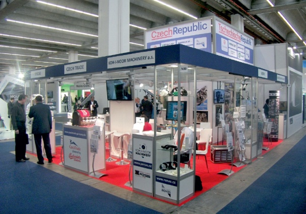 euromold05