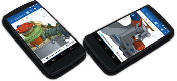 onshape-android-1533