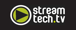 streamtech tv-logo